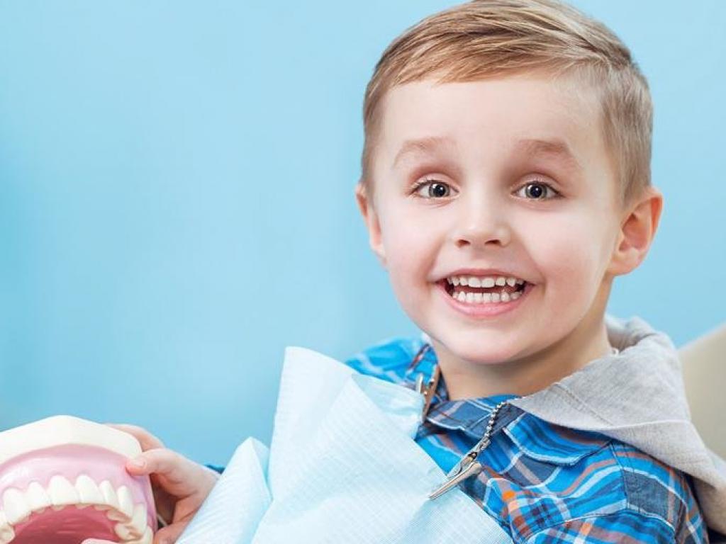 5000р на Имплантация зубов
