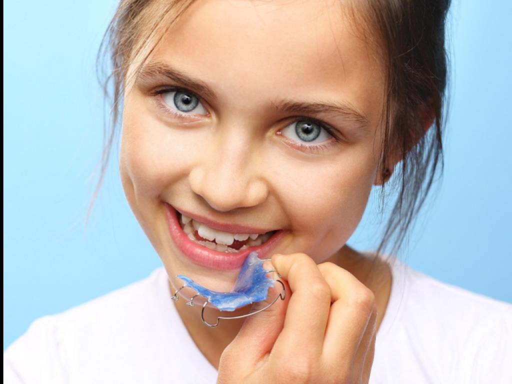 1000р. на лечение зубов